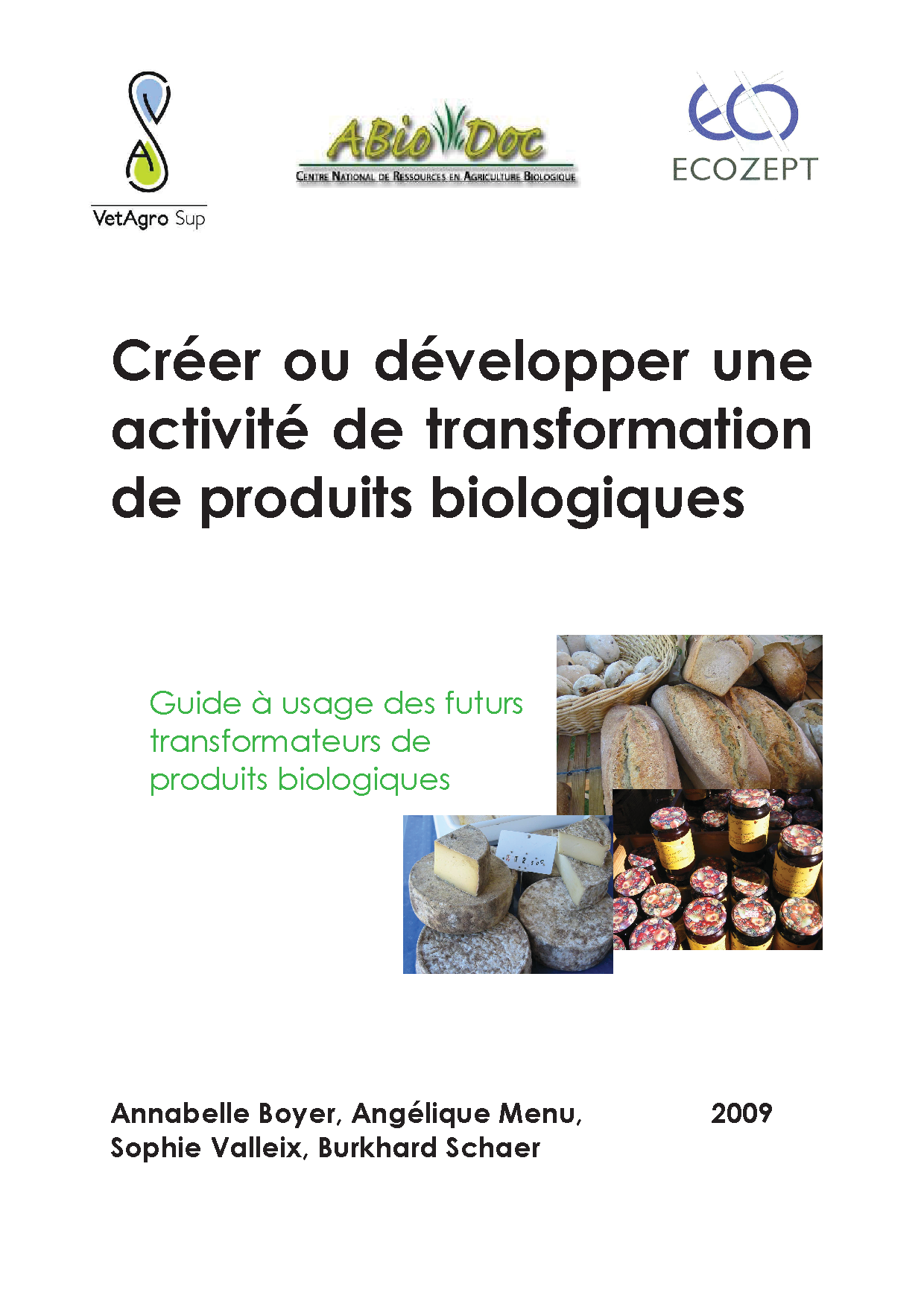 2009_creer_ou_developper_une_activite_de_transformation_de_produits_bio.png